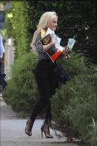 Celebrity Photo: Holly Madison 1200x1800   220 kb Viewed 50 times @BestEyeCandy.com Added 62 days ago
