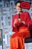 Celebrity Photo: Daisy Ridley 1993x3000   5.0 mb Viewed 1 time @BestEyeCandy.com Added 2 days ago