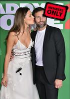 Celebrity Photo: Alessandra Ambrosio 3660x5153   1.4 mb Viewed 1 time @BestEyeCandy.com Added 8 days ago