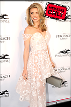 Celebrity Photo: AnnaLynne McCord 2832x4256   6.7 mb Viewed 2 times @BestEyeCandy.com Added 101 days ago