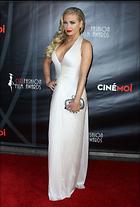 Celebrity Photo: Carmen Electra 1200x1778   235 kb Viewed 62 times @BestEyeCandy.com Added 43 days ago