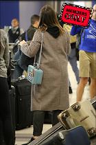 Celebrity Photo: Sophia Bush 2207x3325   1.9 mb Viewed 0 times @BestEyeCandy.com Added 30 days ago