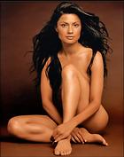 Celebrity Photo: Natassia Malthe 949x1200   160 kb Viewed 41 times @BestEyeCandy.com Added 182 days ago