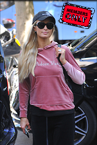 Celebrity Photo: Paris Hilton 1322x1984   2.2 mb Viewed 1 time @BestEyeCandy.com Added 9 hours ago