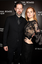 Celebrity Photo: Amy Adams 2100x3150   705 kb Viewed 40 times @BestEyeCandy.com Added 237 days ago