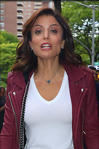 Celebrity Photo: Bethenny Frankel 1200x1800   241 kb Viewed 89 times @BestEyeCandy.com Added 183 days ago