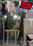 Celebrity Photo: Gwen Stefani 2400x3385   1.4 mb Viewed 1 time @BestEyeCandy.com Added 175 days ago