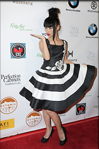 Celebrity Photo: Bai Ling 1200x1806   229 kb Viewed 22 times @BestEyeCandy.com Added 87 days ago