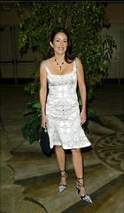Celebrity Photo: Patricia Heaton 1496x2560   882 kb Viewed 48 times @BestEyeCandy.com Added 34 days ago