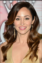 Celebrity Photo: Autumn Reeser 2100x3150   785 kb Viewed 89 times @BestEyeCandy.com Added 339 days ago
