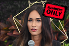 Celebrity Photo: Megan Fox 6000x4000   3.0 mb Viewed 0 times @BestEyeCandy.com Added 26 days ago