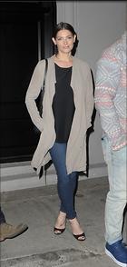 Celebrity Photo: Ashley Greene 1000x2097   209 kb Viewed 21 times @BestEyeCandy.com Added 19 days ago