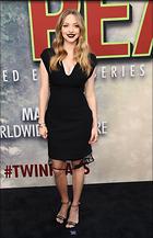 Celebrity Photo: Amanda Seyfried 1200x1857   286 kb Viewed 24 times @BestEyeCandy.com Added 56 days ago