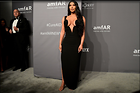 Celebrity Photo: Kimberly Kardashian 27 Photos Photoset #442665 @BestEyeCandy.com Added 137 days ago