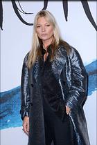 Celebrity Photo: Kate Moss 1200x1800   250 kb Viewed 15 times @BestEyeCandy.com Added 59 days ago