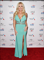 Celebrity Photo: Brooke Hogan 1200x1637   226 kb Viewed 49 times @BestEyeCandy.com Added 66 days ago