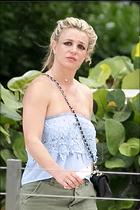 Celebrity Photo: Britney Spears 1664x2500   616 kb Viewed 51 times @BestEyeCandy.com Added 75 days ago
