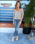 Celebrity Photo: Kendra Wilkinson 1200x1497   323 kb Viewed 88 times @BestEyeCandy.com Added 259 days ago