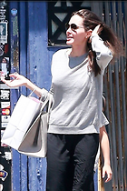 Celebrity Photo: Angelina Jolie 1200x1800   240 kb Viewed 32 times @BestEyeCandy.com Added 45 days ago