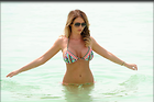 Celebrity Photo: Amy Childs 1498x1000   125 kb Viewed 94 times @BestEyeCandy.com Added 336 days ago