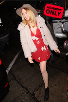 Celebrity Photo: Heather Graham 2400x3600   1.8 mb Viewed 1 time @BestEyeCandy.com Added 94 days ago