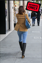 Celebrity Photo: Milla Jovovich 2200x3300   1.5 mb Viewed 2 times @BestEyeCandy.com Added 4 days ago