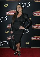 Celebrity Photo: Tia Carrere 1600x2286   591 kb Viewed 27 times @BestEyeCandy.com Added 46 days ago