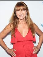 Celebrity Photo: Jane Seymour 1200x1600   196 kb Viewed 54 times @BestEyeCandy.com Added 102 days ago