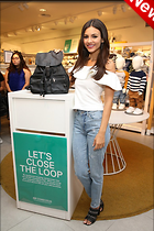 Celebrity Photo: Victoria Justice 683x1024   148 kb Viewed 12 times @BestEyeCandy.com Added 23 hours ago