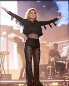 Celebrity Photo: Shania Twain 1200x1500   190 kb Viewed 119 times @BestEyeCandy.com Added 54 days ago
