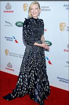 Celebrity Photo: Cate Blanchett 1200x1838   406 kb Viewed 37 times @BestEyeCandy.com Added 117 days ago