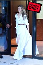 Celebrity Photo: Gigi Hadid 2400x3600   1.5 mb Viewed 1 time @BestEyeCandy.com Added 26 days ago