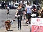 Celebrity Photo: Amanda Seyfried 3000x2189   661 kb Viewed 27 times @BestEyeCandy.com Added 49 days ago