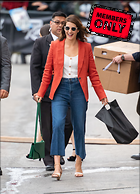 Celebrity Photo: Cobie Smulders 2240x3100   1.3 mb Viewed 1 time @BestEyeCandy.com Added 5 days ago