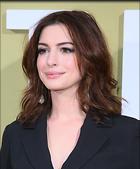Celebrity Photo: Anne Hathaway 1700x2048   370 kb Viewed 18 times @BestEyeCandy.com Added 31 days ago