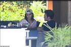 Celebrity Photo: Emma Watson 962x642   103 kb Viewed 27 times @BestEyeCandy.com Added 108 days ago
