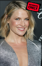Celebrity Photo: Ali Larter 2294x3600   1.9 mb Viewed 1 time @BestEyeCandy.com Added 96 days ago