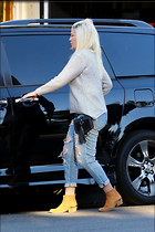 Celebrity Photo: Tori Spelling 2181x3271   1,018 kb Viewed 33 times @BestEyeCandy.com Added 93 days ago