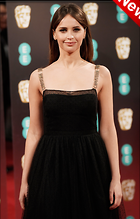 Celebrity Photo: Felicity Jones 2236x3500   1.1 mb Viewed 3 times @BestEyeCandy.com Added 31 hours ago