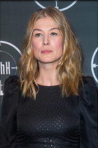 Celebrity Photo: Rosamund Pike 1200x1800   255 kb Viewed 41 times @BestEyeCandy.com Added 86 days ago