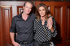 Celebrity Photo: Cindy Crawford 10 Photos Photoset #380309 @BestEyeCandy.com Added 125 days ago