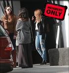 Celebrity Photo: Ashley Tisdale 2842x3000   1.4 mb Viewed 0 times @BestEyeCandy.com Added 14 days ago