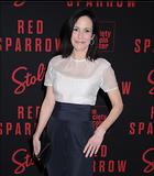 Celebrity Photo: Mary Louise Parker 2100x2400   584 kb Viewed 72 times @BestEyeCandy.com Added 370 days ago