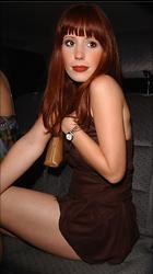 Celebrity Photo: Amy Nuttall 1678x3000   390 kb Viewed 35 times @BestEyeCandy.com Added 16 days ago