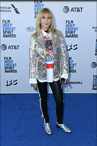 Celebrity Photo: Rosanna Arquette 800x1199   134 kb Viewed 18 times @BestEyeCandy.com Added 121 days ago