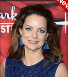 Celebrity Photo: Kimberly Williams Paisley 1200x1352   206 kb Viewed 17 times @BestEyeCandy.com Added 7 days ago