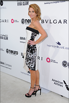 Celebrity Photo: Candace Cameron 2633x3921   615 kb Viewed 77 times @BestEyeCandy.com Added 56 days ago