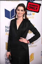 Celebrity Photo: Anne Hathaway 3559x5339   6.6 mb Viewed 1 time @BestEyeCandy.com Added 170 days ago