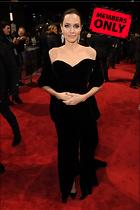Celebrity Photo: Angelina Jolie 3500x5250   2.2 mb Viewed 1 time @BestEyeCandy.com Added 14 days ago
