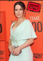 Celebrity Photo: Sophia Bush 2481x3500   2.9 mb Viewed 0 times @BestEyeCandy.com Added 19 days ago